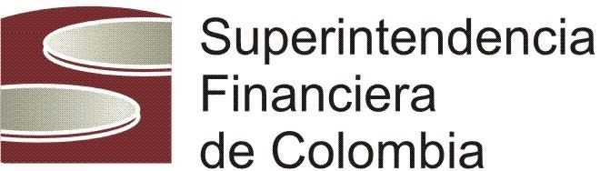 Logo Superfinanciera